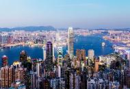 Global Pound Conference Hong Kong – a call to action and mandate for change