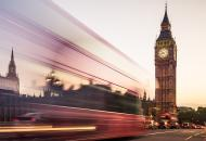 UK competition class action regime out of the starting blocks