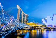 Singapore: Human rights reporting by another name?