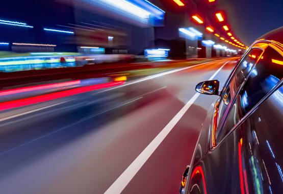 Views on an evolving automotive industry