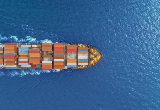 Shipwrecked in the Federal Court: ACCC suffers comprehensive loss against NSW Ports