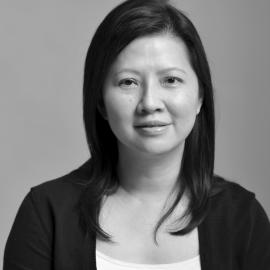 photo of karen ip