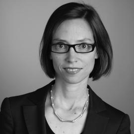 Profile Photo of Kim Dietzel