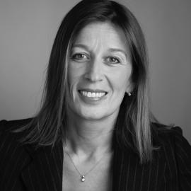 photo of michelle howie